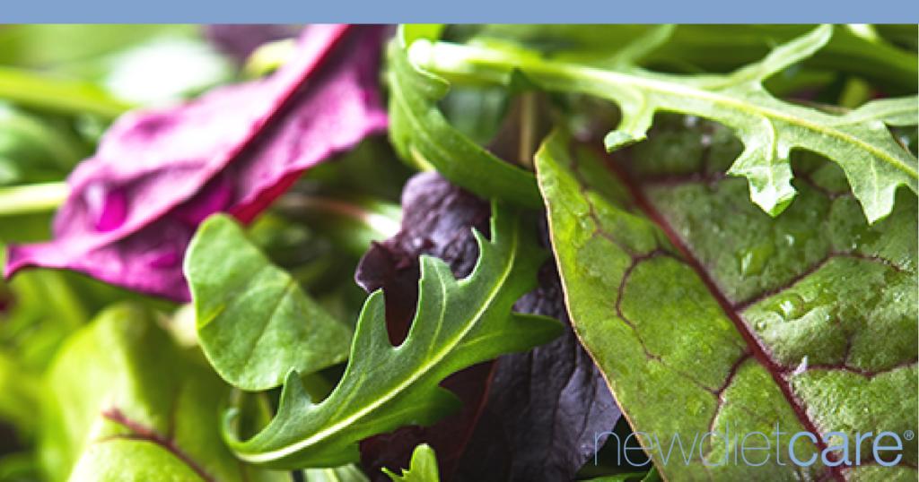 Handige tips over groenten
