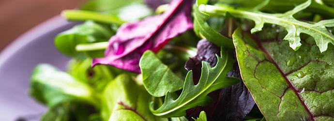 Handige tips over groente