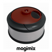 Sapcentrifuge Magimix Cook Expert - NewDiet Care