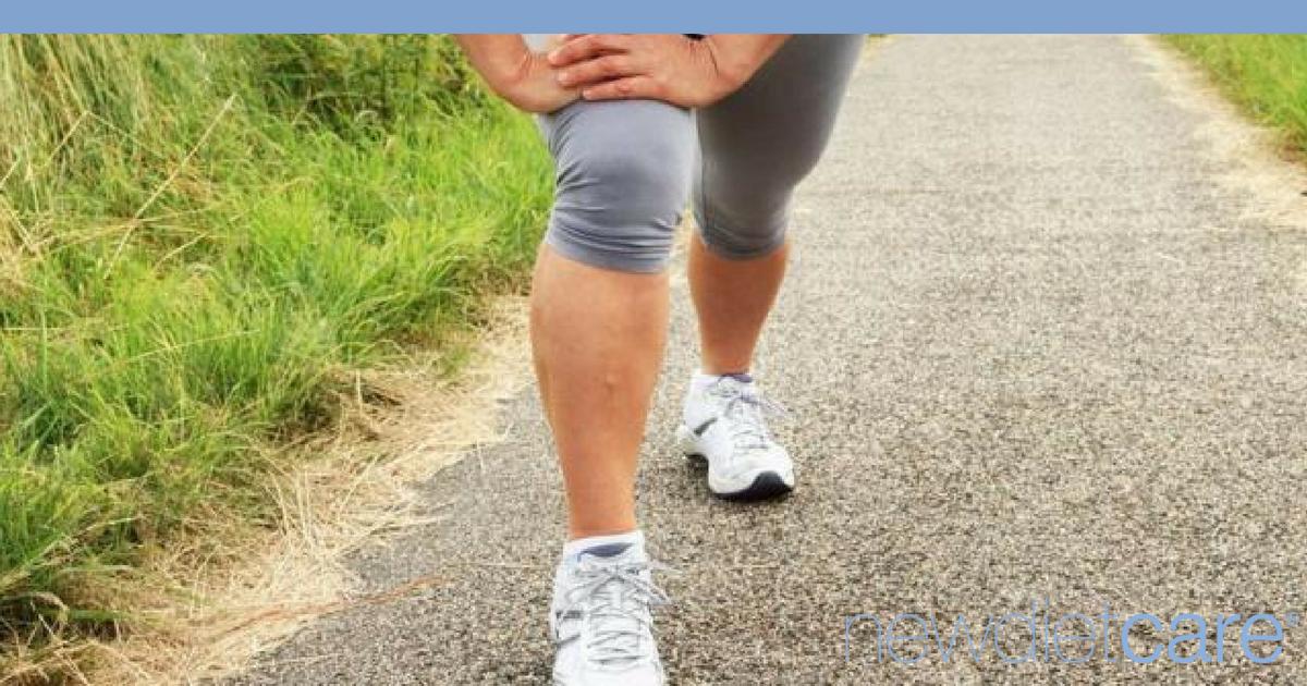 Wat er gebeurt als je kilo's afvalt - NewDiet Care