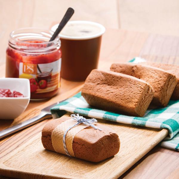 Actie : PowerSlim ontbijtkoek