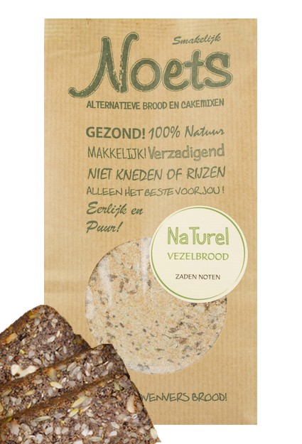NewDiet Care & Noets