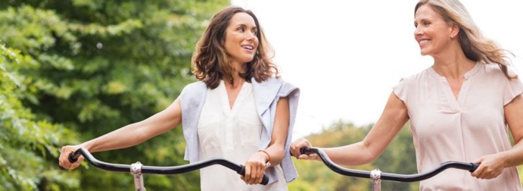 Waarom nu een goed moment is om te starten met een gezonde levensstijl